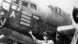 Όταν οι Έλληνες βομβάρδιζαν το Σαράγεβο στον Β'ΠΠ