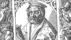 Ιανός Λάσκαρις: Ο απόστολος της Ελευθερίας και τα χρέη της Δύσης στην Ελλάδα