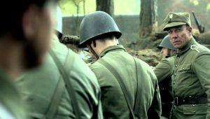 Γερμανική επίθεση στην Πολωνία: Ανοησία μα και ηρωισμός vs. Blietzkrieg