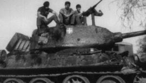 Κύπρος 1974: Απ' τον Αττίλα ΙΙ μέχρι το πικρό τέλος – ΜΕΡΟΣ 5ο