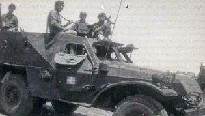 ΚΕΡΥΝΕΙΑ 1974… Το 286 ΜΚΤΠ και η αντεπίθεση που έκρινε τελικά το αποτέλεσμα