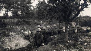 Καπορέτο 1917: Η μεγαλύτερη ήττα στην ιστορία του ιταλικού στρατού