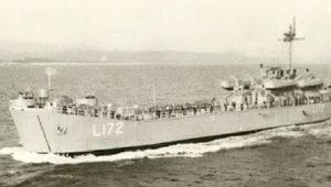"""Κύπρος 1974: Το αρματαγωγό που οδήγησε τους Τούρκους σε """"εμφύλια"""" σφαγή"""