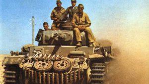 Το μεγάλο σκάνδαλο του Β' Παγκοσμίου… Αμερικανικό πετρέλαιο για τον Χίτλερ