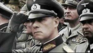 Ανθυπολοχαγός Έρβιν Ρόμελ 1914: Η πρώτη μάχη ενός θρύλου στον Α' Παγκόσμιο