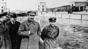 Το σταλινικό πογκρόμ κατά των Ελλήνων στην Σοβιετική Ένωση… Μαρτυρίες