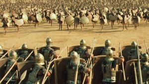 Τρωικός Πόλεμος: Τα αίτια σύγκρουσης των αυτοκρατοριών Μυκηνών – Τροίας