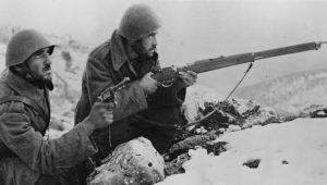 """Απρίλιος 1941: Η έσχατη νίκη… ο Κατσιμήτρος και οι """"δανεικοί"""" Πειραιώτες"""