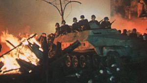 """Μεραρχία """"Müncheberg""""1945: Η έσχατη Πάντσερ, μάχες Κίστριν – Φρανκφούρτης"""