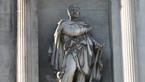 Πυθέας ο Μασσαλιώτης: Ο Έλληνας εξερευνητής της Έσχατης Θούλης… (vid.)