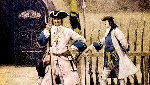 Ο στρατός που σύντριψε τους Τούρκους και ταπείνωσε τους Γάλλους… (εικ.)