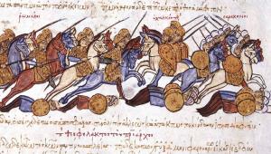 Η μάχη της Πελαγονίας: Η νίκη νεκρανάσταση της Αυτοκρατορίας