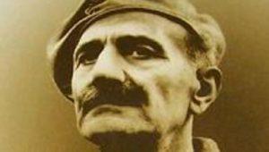 """Συνταγματάρχης Γεώργιος Γρίβας: Η Οργάνωση """"Χ"""" και η μάχη του Θησείου"""