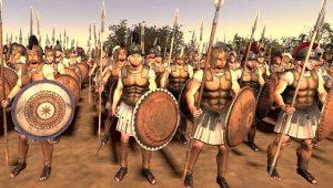 Ξάνθιππος ο Λακεδαιμόνιος, ο Έλληνας στρατηγός που ταπείνωσε τη Ρώμη