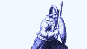«Ροντελέρος»: Οι ισπανικές «ειδικές δυνάμεις» της Αναγέννησης