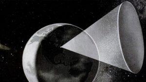 """Β' Παγκόσμιος Πόλεμος: Το """"ηλιακό πυροβόλο""""… το σχέδιο """"φωτιά εξ' ουρανού"""""""