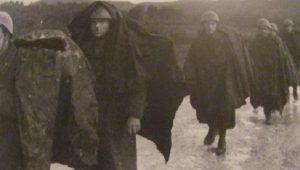 """Μελανοχίτωνες: Οι """"επίλεκτοι"""" του φασισμού  κατά των Ελλήνων στη Β. Ήπειρο"""