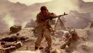 Αφγανιστάν – Ύψωμα 3234: 39 Σοβιετικοί αλεξιπτωτιστές κατά των Μουτζαχεντίν