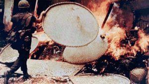 """Σφαγή – Μι Λάι 1968: Η επιτομή του """"βρώμικου"""" πολέμου στο Βιετνάμ…"""
