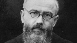 Ο μάρτυρας ιερέας του Άουσβιτς: Φρικτός θάνατος για χάρη ενός αγνώστου…