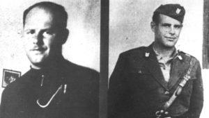 """Ο """"πατήρ Σατανάς""""… Ο Κροάτης ρασοφόρος δήμιος των στρατοπέδων θανάτου"""
