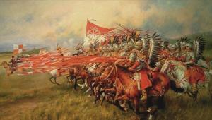 Κανένα έλεος στους Τούρκους… Χοτίν 1673, αφανισμός μιας οθωμανικής στρατιάς