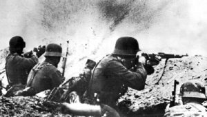 Βερολίνο 1945: Απόσπασμα Στρατιάς Στάινερ… Η έσχατη ονείρωξη του Χίτλερ
