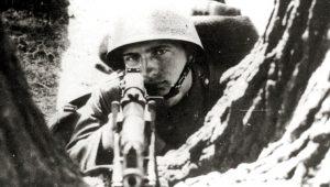 Μάχη Μιάβα – Β' ΠΠ: Το πρώτο σοβαρό μάτωμα του στρατού του Χίτλερ