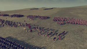 Μάχη Ζήλας: Ο βασιλιάς του Πόντου ταπεινώνει τους Ρωμαίους στη Μικρά Ασία