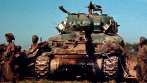 """Ασάλ Ουτάρ, η μάχη του χάλυβα: Το ασιατικό """"Κουρσκ"""" Ινδίας – Πακιστάν (vid.)"""