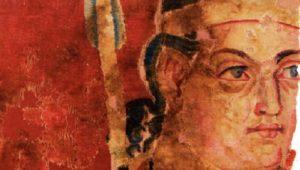 Ο πόλεμος των «Ουρανίων αλόγων»… Απόγονοι του Μ. Αλεξάνδρου κατά Κίνας