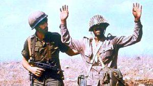 Γκολάν 1973 – Φυλάκιο 107… 20 Ισραηλινοί απέναντι στις συριακές μάζες (vid.)