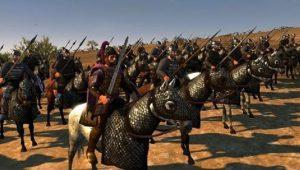 """Βυζαντινός """"Μαραθώνας"""" στη Μεσοποταμία… ο υπερφίαλος Πέρσης στρατηγός"""