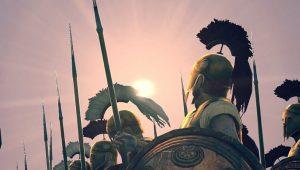 Πρελούδιο θριάμβου… Όταν οι Έλληνες ήταν αποφασισμένοι να νικήσουν