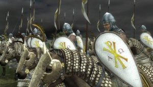 Το Βυζάντιο εξευτελίζει τους Γερμανούς… Κωνσταντινούπολη 1147 μ.Χ.
