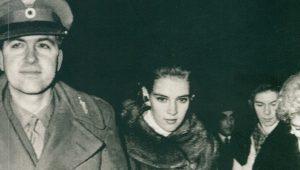 """Αντικίνημα 1967: Οι ΗΠΑ """"αδειάζουν"""" Κωνσταντίνο, λύνουν τα χέρια της Χούντας"""