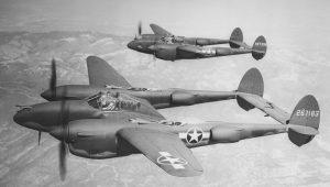 Αμερικανοί και Σοβιετικοί συγκρούονται στην Σερβία… Η άγνωστη αερομαχία