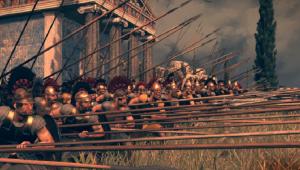 Το άγνωστο ελληνιστικό βασίλειο της Κομμαγηνής και ο στρατός του