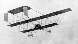 """""""Δαίδαλος, Αετός, Γυψ, Ιέραξ""""… 1912 ονοματοδοσία των πρώτων ελληνικών αεροπλάνων"""