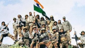 """Ο """"Άγνωστος Πόλεμος"""" της Ινδίας, το 1961, με μια… ευρωπαϊκή δύναμη (vid.)"""