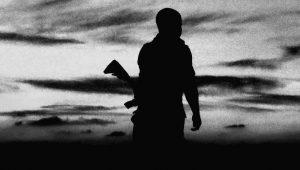 """""""Οργή του Θεού""""… Η Μοσάντ δεν ξεχνά και εκδικείται ως και 25 χρόνια μετά"""