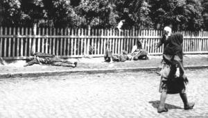Με όπλο την ΠΕΙΝΑ: Ο Στάλιν σκοτώνει εκατομμύρια Ουκρανούς