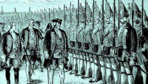 """""""Νέα Σπάρτη"""": Αμυντικές δαπάνες άνω του 80%, πλεόνασμα & ισχυρός στρατός"""