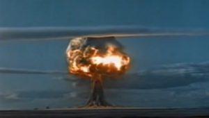 "RDS-6s, η σοβιετική ""Αποκάλυψη""… Το χάσμα με τις ΗΠΑ κλείνει (vid.)"