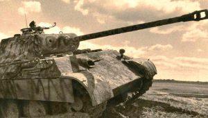 Konrad III: Οι Γερμανοί φτάνουν στην πηγή μα δεν σώζουν τη Βουδαπέστη