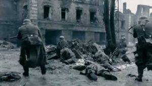 """Στάλινγκραντ – 3ος Λόχος: """"Πολέμησαν και πέθαναν για την πατρίδα τους εδώ…"""""""