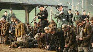 Στρατόπεδο θανάτου Τρεμπλίνκα: Η απεγνωσμένη εξέγερση των μελλοθανάτων