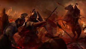 Αττίλας – Ούννοι… Ο τρομερός στρατός του βάρβαρου καταστροφέα