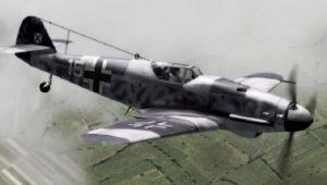 """Η """"ρωσική"""" Luftwaffe… Σοβιετικοί πιλότοι στην υπηρεσία του Χίτλερ"""