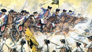 """Από περίγελος της Ευρώπης… υπερόπλο: Το """"νέο"""" ιππικό της """"Νέας Σπάρτης"""""""